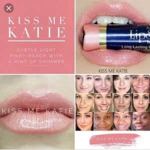 LipSense Makeup - Lipsense Bundle